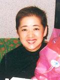 大谷 由美 (オオタニ ユミ)