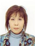 勝浦 光子 (カツウラ ミツコ)
