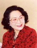 千田 幸子 (センダ サチコ)