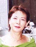 高木 礼子 (タカキ レイコ)