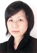 松村 三枝子 (マツムラ ミエコ)