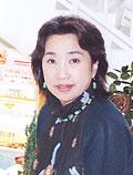 山口 美知子 (ヤマグチ ミチコ)
