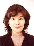 澤沼 雅子 (サワヌマ マサコ)