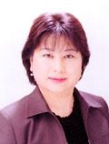 篠沢 照子 (シノザワ テルコ)