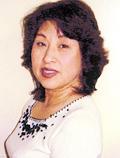 石村 洋子 (イシムラ ヨウコ)