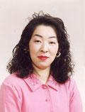 宮澤 由佳 (ミヤザワ ユカ)