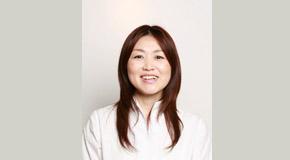 倉成 育枝<br>Ikue Kuranari