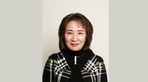 村上 雅子<br>Masako Murakami