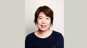 髙見 容子<br>Yoko Takami