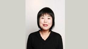 高梨 佳代子<br>Kayoko Takanashi
