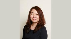 豊永 恵美子<br>Emiko Toyonaga