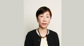 山本 京子<br>Kyoko Yamamoto