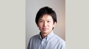 矢野 貴之<br>Takayuki Yano