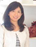 谷澤 美喜子 (タニザワ ミキコ)