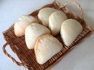 2パン講習会