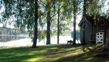 【第六回】スウェーデンの短き夏イメージ