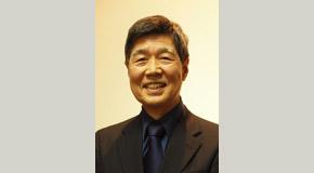 佐多 透<br>Toru Sata