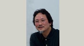 小林 昭世<br>Akiyo Kobayashi