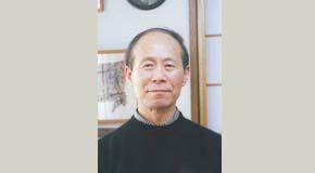 滝沢 具幸<br>Tomoyuki Takizawa