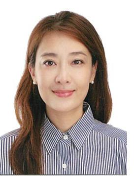 金 美賢(キム ミヒョン)