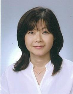 小野 貴代美(オノ キヨミ)
