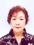 南 槇喜子 (ミナミ マキコ)