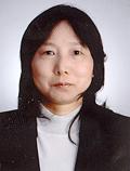 弘中 昭恵 (ヒロナカ アキエ)