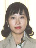 木村 知香子 (キムラ チカコ)