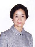 村谷 裕美子 (ムラタニ ユミコ)