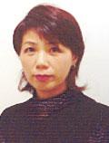 山田 道子 (ヤマダ ミチコ)