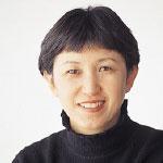 パーソナルクラス―岡田恵子のプラスワンー