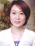 谷口 厚美 (タニグチ アツミ)