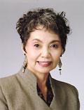 井上 洋子 (イノウエ ヨウコ)