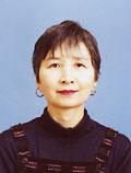 小山田 正子 (オヤマダ マサコ)
