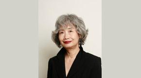 伊藤 敬子<br>Keiko Ito
