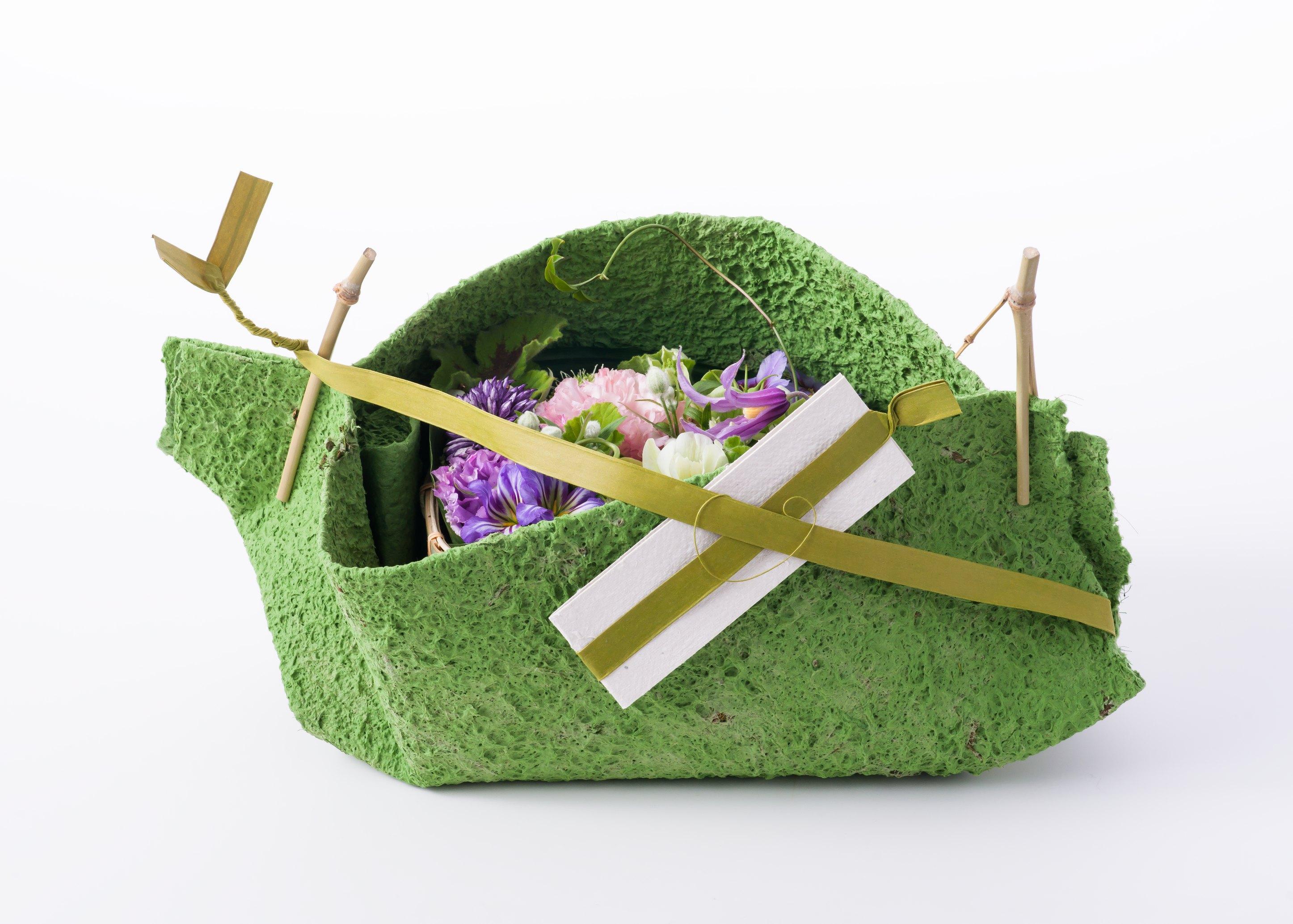 贈る花Ⅰ アレンジメント
