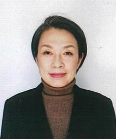 山下 美貴子(ヤマシタ ミキコ)
