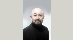 山田祐照<br>Hiroaki Yamada