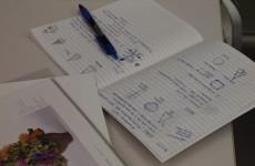 マミフラワーデザインスクール