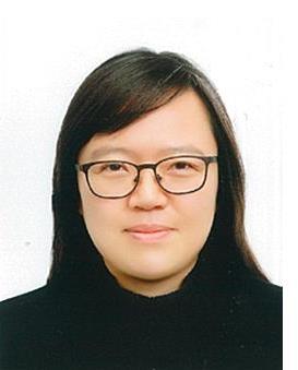 韓 賢正(韓国)